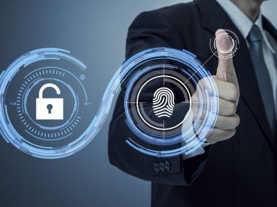 Beyond Biometrics Do Fingerprints Represent Blueprint for the Future of Payments 1