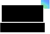 IFM Teknoloji Logo
